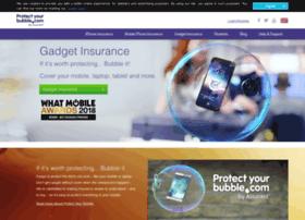 t.protectyourbubble.com