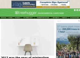 t.treehugger.com