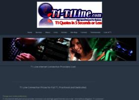 t1-t1line.com