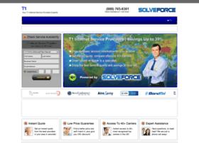 t1.internetserviceprovidersisp.com