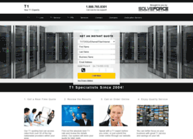 t1.solveforce.com