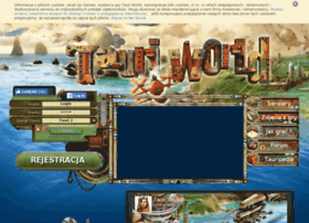 t1.tauriworld.pl