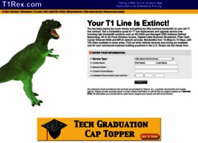 t1rex.com
