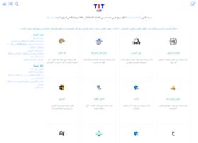 t1t.net