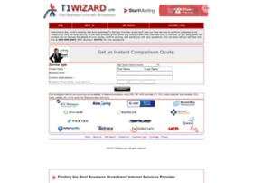 t1wizard.com