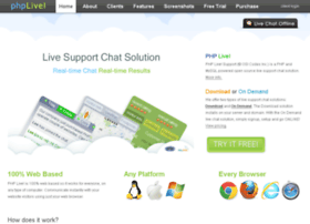 t2.phplivesupport.com