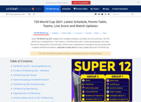 t20worldcup.cricket.com.pk