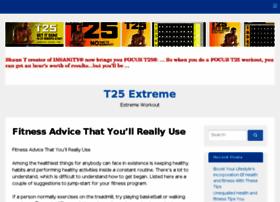 t25extreme.com