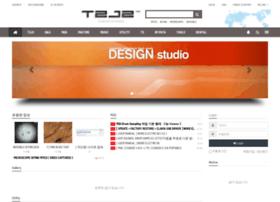 t2j2.com