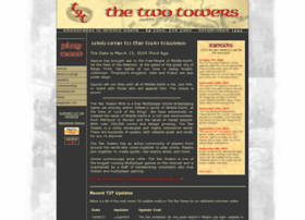 t2tmud.com