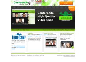 t3.conferen.do