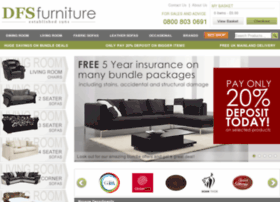 t35tfurniture1ng.co.uk