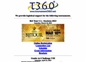 t360reg.com