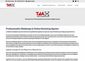 t3a-media.de