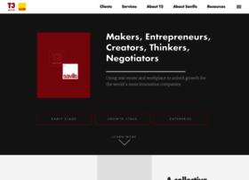 t3advisors.com
