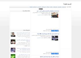 t3alaaaaa.blogspot.com