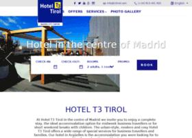 t3tirol.com