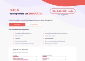 t411.fr