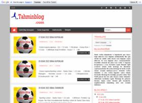 t4hmin.blogspot.com