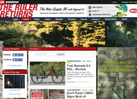 t6.pinkbike.com