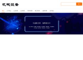 t66k.com