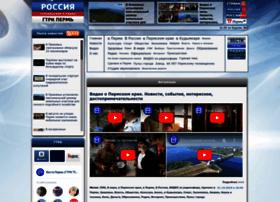 t7-inform.ru