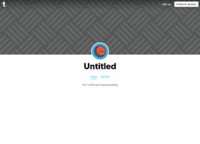 ta--douleur.tumblr.com