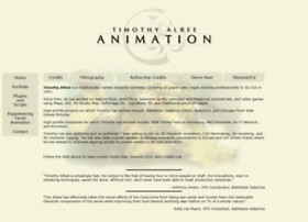 ta-animation.com