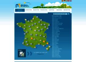 ta-meteo.fr