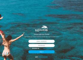 ta.islandroutes.com