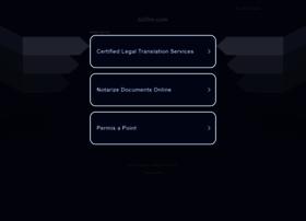 ta3lim.com