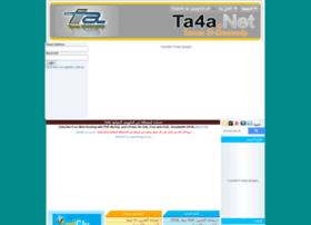 ta4a.net
