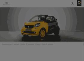 ta64.smart.com
