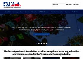 taa.org