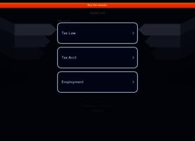 taaat.net
