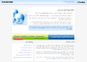 taablo.com