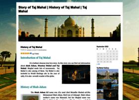 taajmahal.wordpress.com