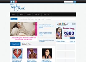 taakjhaak.com