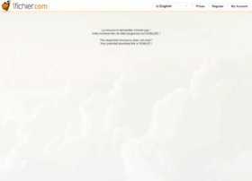taal6m9z.1fichier.com
