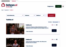 taalklas.nl