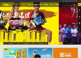 taansport.com