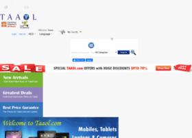 taaol.com