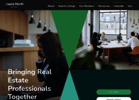 taar.com