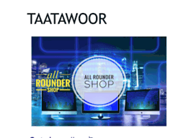 taatawoor.blogspot.com