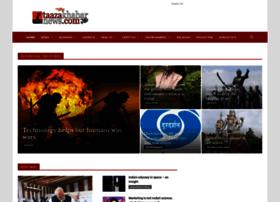taazakhabarnews.com