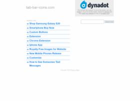 tab-bar-icons.com