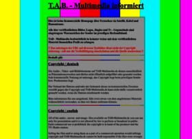tab-multimedia.de