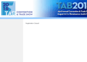 tab16-attendee.streampoint.com