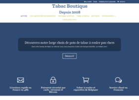 bimedia commande tabac websites and posts on bimedia commande tabac. Black Bedroom Furniture Sets. Home Design Ideas