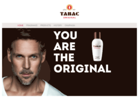 tabac-original.com